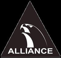 Alliance Jiu Jitsu Fortaleza
